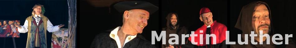 martin-luther-kopf-01